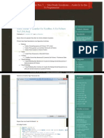 Https Techperu Wordpress Com 2011-10-31 Abrir Editar y Guardar Un Textbox a Un Fichero Txt Vb Net