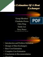 heat_exchanger.ppt