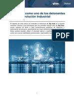 1.1.1._La_Cuarta_Revolución_Industrial__LECTURA_.pdf