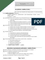 IMRT2-Evaluation2-6janv2009