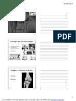Aula 6 biomec_joelho_2016.pdf