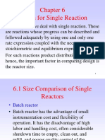 Chemical reaction engineering(2006) 6-10.pptx