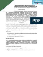 Instructivo de Evaluacion de Riesgo Psicosocial Onaivv (1)