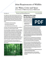 fs14_habitat_requirements.pdf