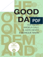 Daly, Devitt y Mann -Good Data.pdf