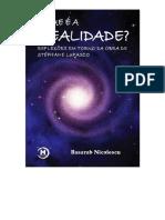 [Basarab_Nicolescu]_O_que_é_a_Realidade_reflexÃ(BookZZ.org).pdf