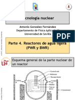 tema-02-3-170406103745.pdf
