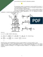 probleme om2.pdf