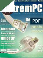 XtremPC_(XPC)_Numarul__20