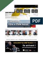 2019-03-03-GGR-2018-19-245-nap-3-UkuRandmaa-4-KopárIstván[1]GGR-GoDive-PL-szerk