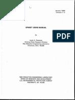manual epanet.pdf
