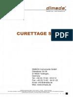 BROSUR CURRETAGE.pdf
