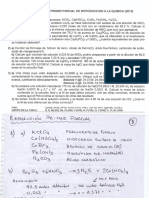 1P1F_16_05_2015_Resuelto.pdf