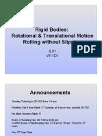 Presentation_W11D1.pdf