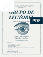 CARTEL GRUPO DE LECTURA.pdf