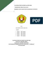 648299_Format Makalah Class Project.doc