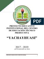 PEI ACTUALIZADO1 2018.docx