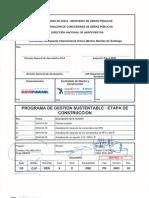 GE-CJV-GEN-X-X-QSE-PN-0003-03 Plan de gestion sustentable (Rev 0).pdf