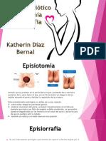 katherin diapositiva