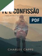 Fe e Confissao_ Como ativar o p - Charles Capps-1.pdf