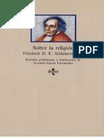 Schleiermacher-Friedrich-Sobre-la-Religion-pdf.pdf