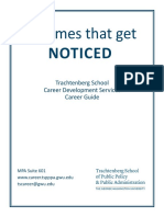 Resumes-That-Get-Noticed-Guide.pdf