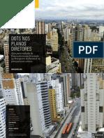 DOTS nos Planos Diretores_abr18.pdf
