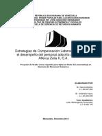 estrategias-de-compensacion-laboral-para-mejorar-el-desempeno.pdf