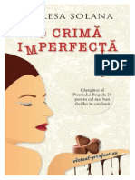 Teresa Solana - O crima imperfectă.pdf