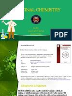 MEDICINAL CHEMISTRY PRESENTATION.pptx