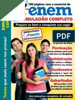 ENEM  dezembro 2018.pdf