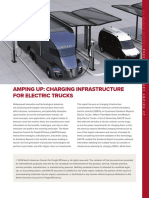 Charging Infrastructure Executive Summary3-1