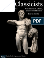 United_in_Grief_Achilles_Alexander_and_H.pdf