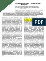 EL_VALOR_DE_LOS_SERVICIOS_ECOSISTEMICO_Y.docx