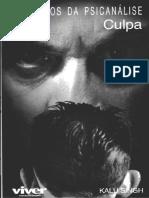 Conceito da Psicanalise - Culpa.pdf