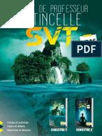 SVT PDF 1AC ETINCELLE TÉLÉCHARGER