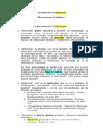 Formulación_de_Objetivos.doc
