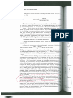 MacGregor.pdf