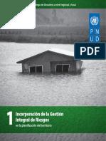 undp_cl_prevencion_portada_catalogo_1_2012.pdf