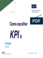 balancedscorecard_KPIs.pdf