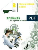 ESPEB Mecánica (1)