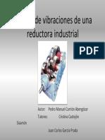 PFC_Pedro_Carrion_Abengozar_Presentacion.pdf