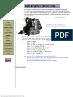 Saito Engines Information.pdf