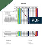 PROSEM BTA SMS 1 KLS IX.docx