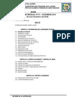 1. Informe super diciembre.docx
