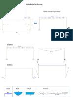 Ejercicio 15.3 Analisis estructural.pptx