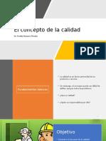 1.1. Conceptos básicos.ppsx