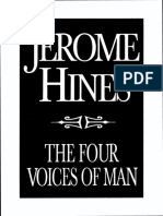 310067390-Hines-The-Four-Voices-of-Man.pdf