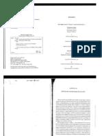 FERRY_Luc-Kant uma leitura das três críticas.pdf