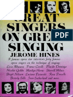 Grat singers.pdf